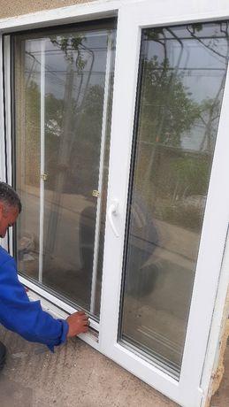 Металопластиеоыые окна
