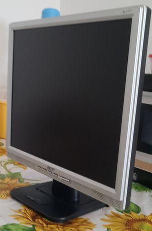 Monitor Acer AL1717