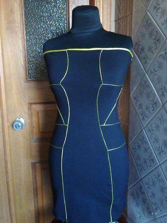 Платье-сарафан Bershka Dressy Collection, Pimkie (2 вида)