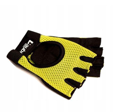 Rękawiczki Sportowe NOWE za kawę