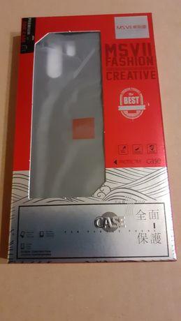 Etui Case MSVII dHuawei  P30 PRO Super Slim