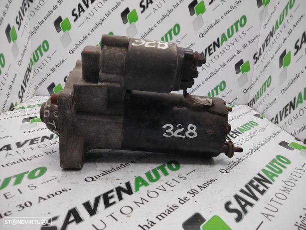 Motor De Arranque Volvo V70 Ii (285)