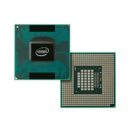 Intel Pentium Dual-Core T2410 Processor (1M cache, 2.00 GHz)