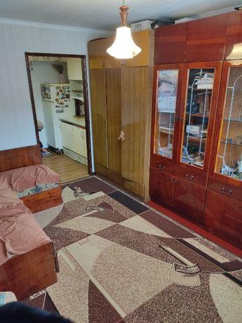 Терешковой/ Гайдара комната в общежитии Малиновский