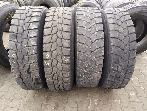 315/80R22.5 OPONY TYP Michelin XDY3 XDY 3 OKAZJA!!