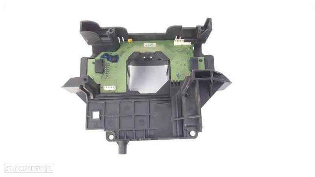 F1ET13N064AB  Módulo eletrónico FORD FOCUS III 1.6 TDCi
