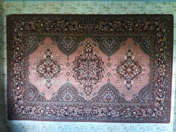 Натуральний килим(ковер).2х3м.