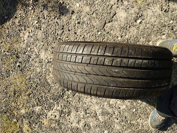 Opona letnia 225 45 r18 cintirato p7 Pirelli