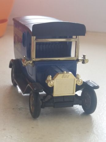 Модель Форд 1927года