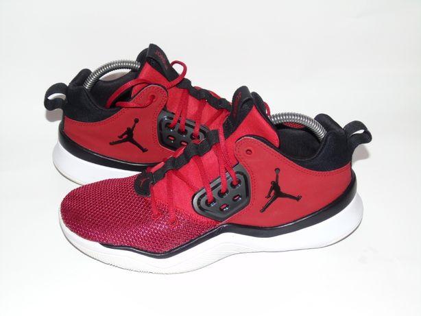 Nike Air Jordan DNA oryginalne r39