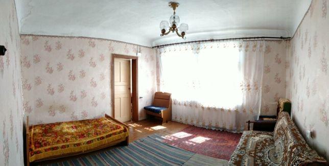 № 9682 - 3 к. квартира, пригород, Гуйва, 2/2 эт., кирпич