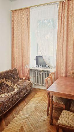 2-кімнатна квартира.  Галицький район.