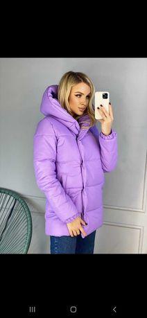 Курточка зимняя , 600 грн