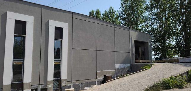 Firmy do ułożenie kostki przy budynku - (zjazd) - około 105m² - LUBLIN
