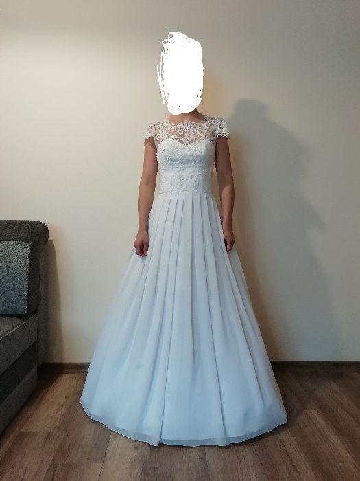 Piękna Suknia Ślubna Miastko - image 1