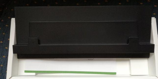 Podstawka do Xbox One S