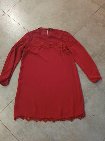 Sukienka Reserved rozmiar M