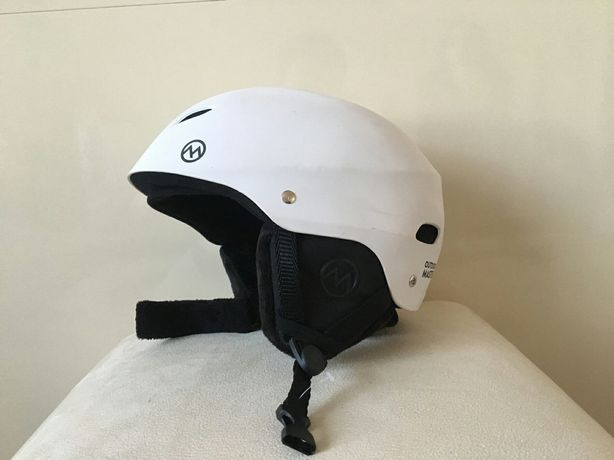 Лижний шолом лыжный шлем 57 р