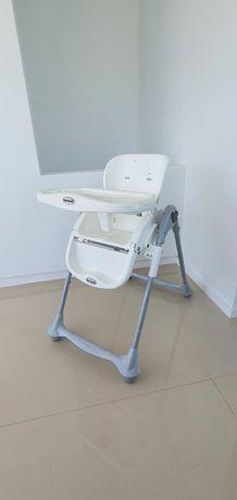 Cadeira Refeição Brevi