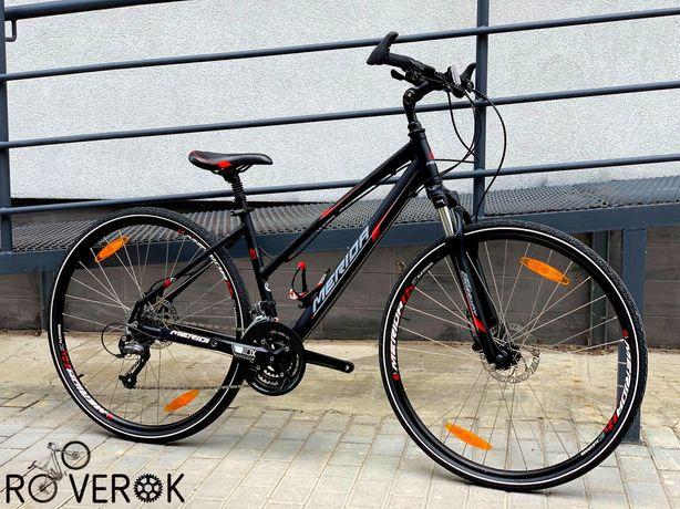 """Велосипед Merida Crossway 40 28"""" ( Cube Trek Scott Bulls Giant KTM"""