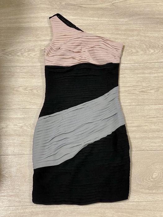 Платье Blanco Кременчуг - изображение 1