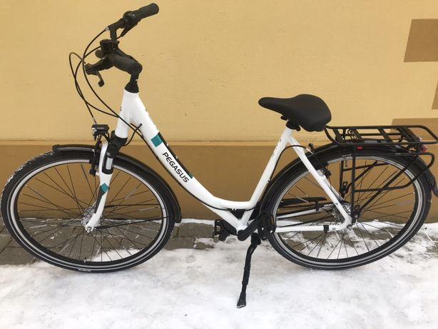 Велосипед Pegasus 2020г. С германии. Новый, 28 колеса