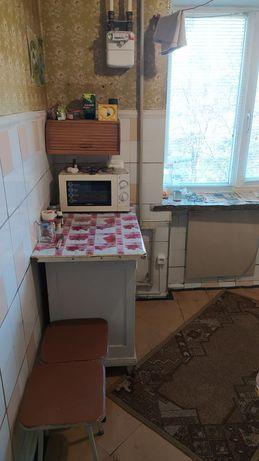 аренда квартиры 3х комнатная юбелейный, автономка