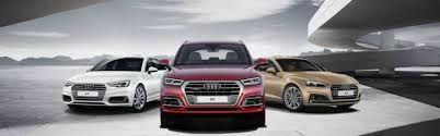 русификация Audi MMi Mib2 навигация радио в Киеве