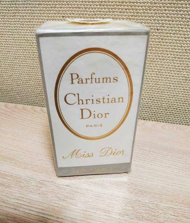 Духи, парфюм Christian Dior Miss Dior