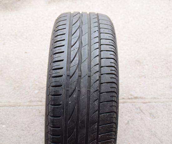 Opona letnia 185/50R16 Bridgestone Turanza ER300