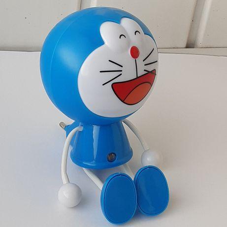 Ночик из аниме Doraemon