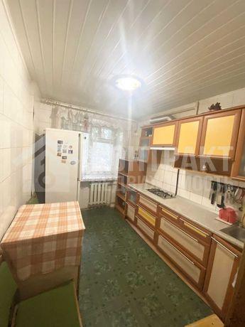 Продам 3 к.кв. 64 м2, улучшенку,кирпичн.дом  ул.Новгородская 6, П.Поле