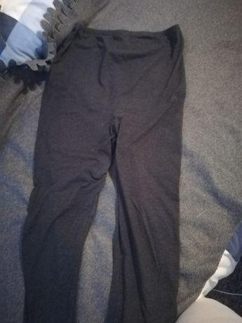 Calças de fato treino para grávida Pré Natal e camisola para grávida