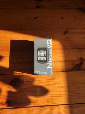 Garmin Edge 130 Plus NINO - NOWY
