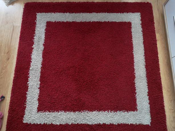 Sprzedam dywan
