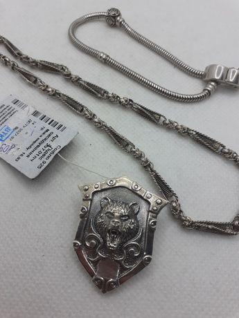 Серебро серебряные цепи браслеты кресты кулоны