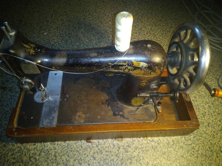 Швейная машина singer Сумы - изображение 1