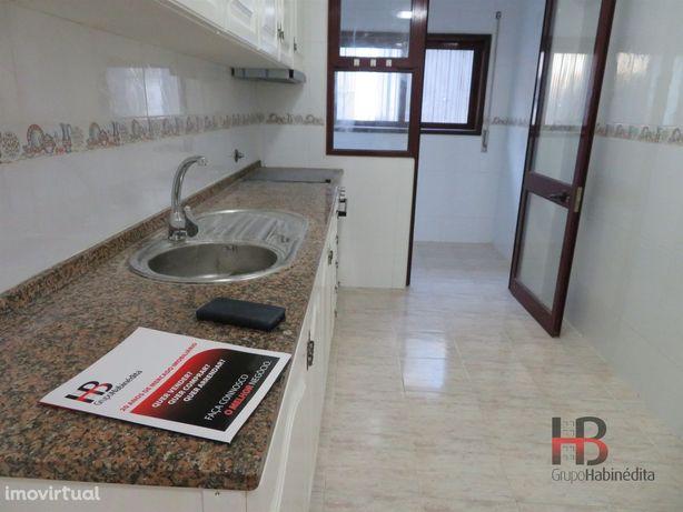 Apartamento T3 Venda em Sanguedo,Santa Maria da Feira