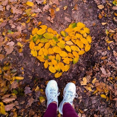 Пресети пресеты осень mishmari, осінні присети , осение присеты