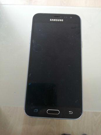 Samsung GALAXY J3 8 gb
