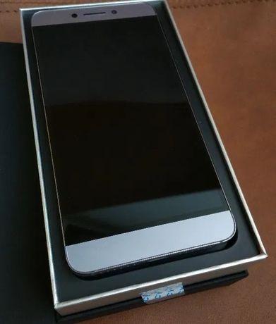 Смартфон LeEco Le S3 X522 3/32GB Grey Snapdragon 652
