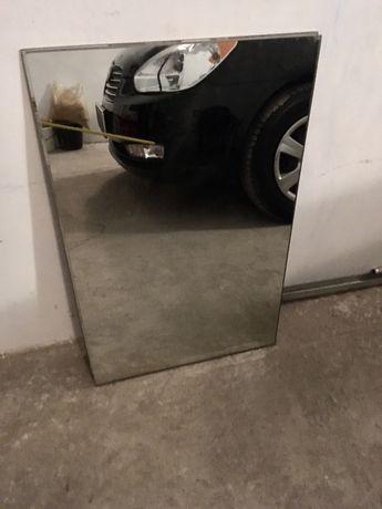 Зеркало  76см-48 см