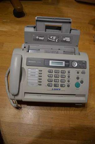 Факс - копир Panasonic KX-FL403