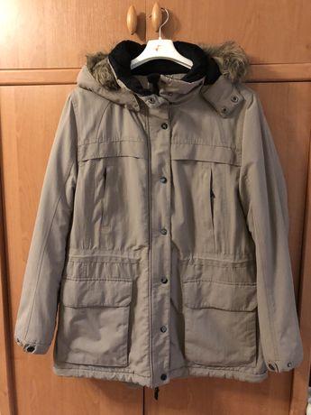 Куртка женская, демисезонная, размер 44, за 100 грн