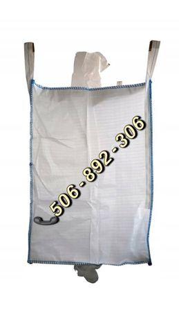 BIG Bag Bagi begi bigbagi detal 10 sztuk wysyłka natychmiast