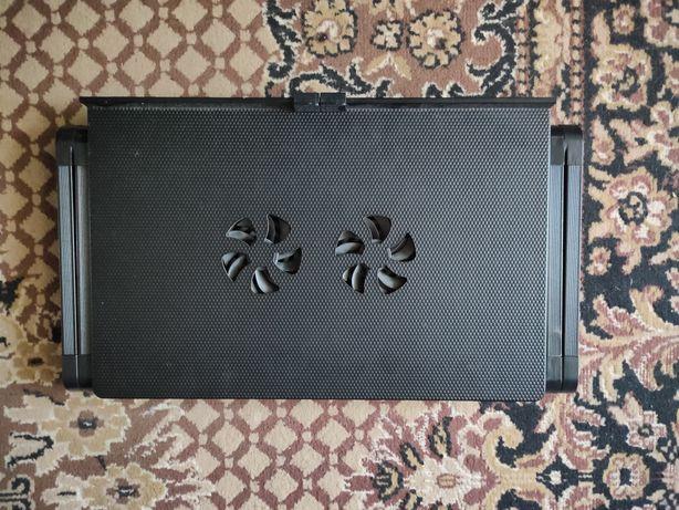 Столик для ноутбука UFT Light Fan