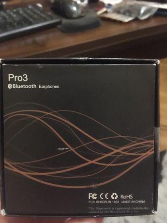 Продам навушники Pro3