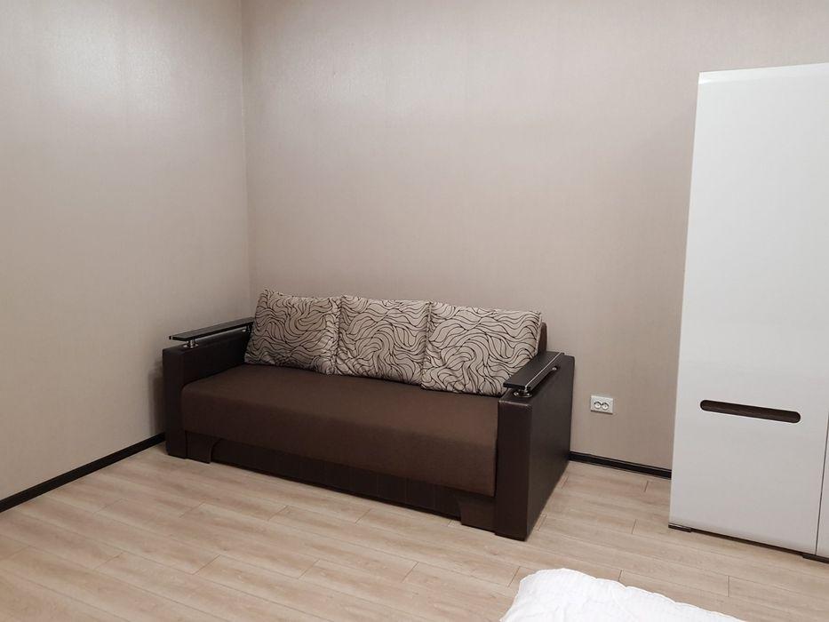 Квартира з хорошим ремонтом, Вокзал, Центр, Антоновича, Чупринки.-1