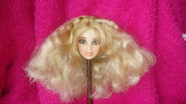 Парик куклы Liv Хайден Spin Master Ltd.