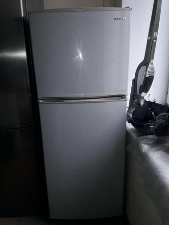 Холодильник Samsung NoFrost не дорого с гарантией!
